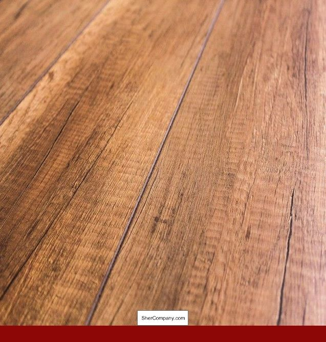 Magnificent Wood Floor Installation Ideas Laminate Flooring Ideas For Home Interior And Landscaping Eliaenasavecom