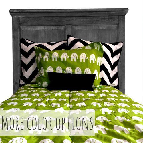 Elle Bunk Bed Hugger Comforter Bedding For Bunks