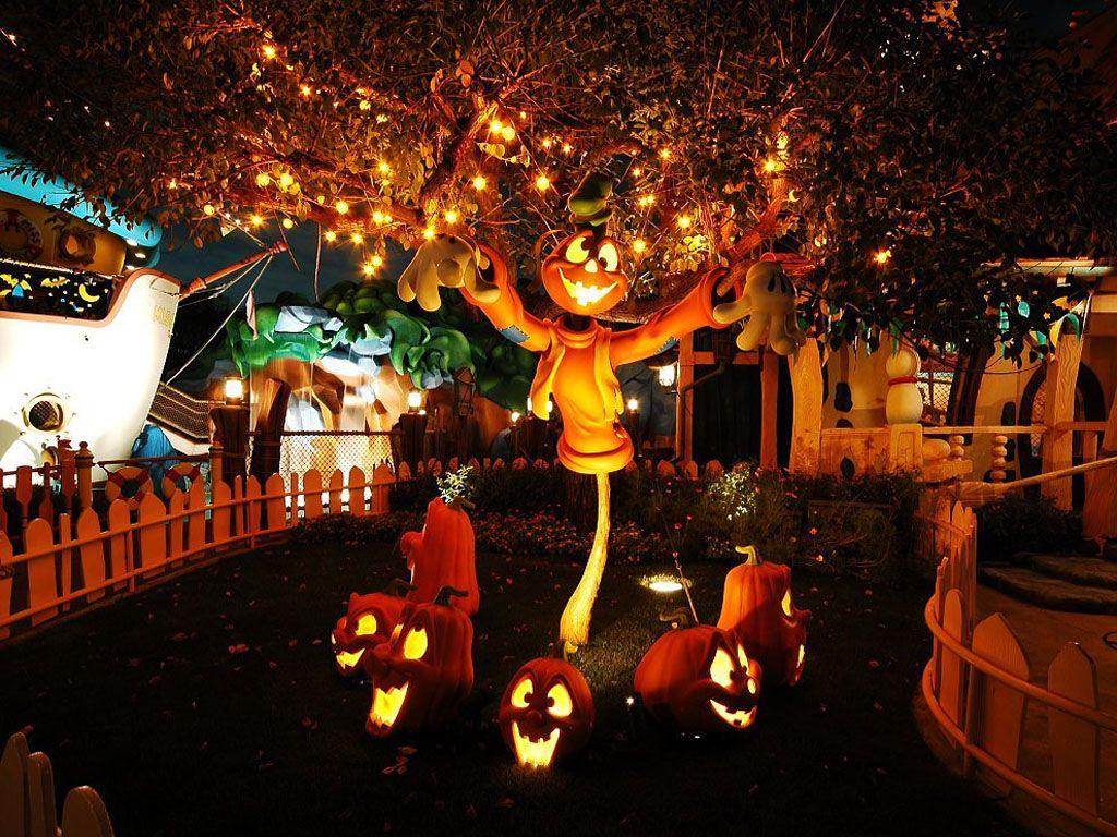 Wonderful Wallpaper Halloween Windows 7 - 9c7ea87392b237fade3432c455ef071f  Graphic_481672.jpg