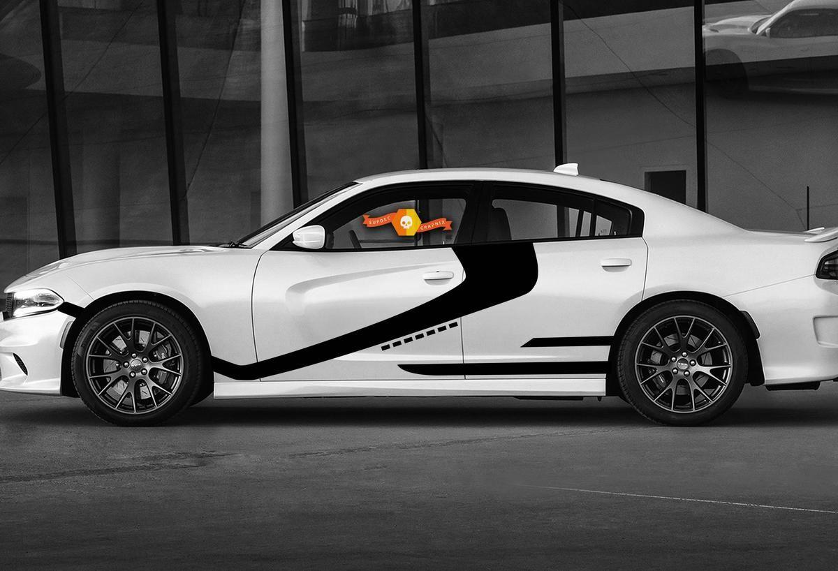 Custom Decal Graphic Vinyl Charger Mopar Stormtrooper Storm Darth Srt Dodge Sith 2020 Mopar Custom Decals Srt [ jpg ]