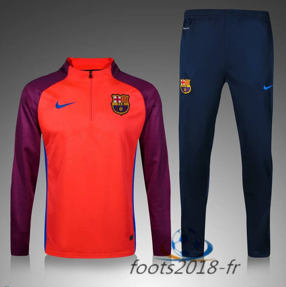 Buying New Tracksuit Kids Season fans online store - Custom Football Club  soccer equipments 16 17 18 lettering online shopping