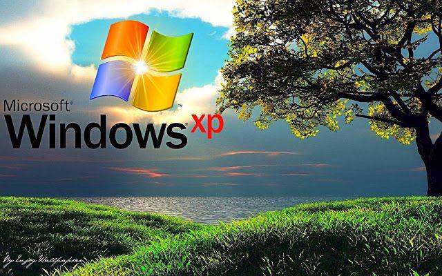 Hd Wallpapers 1080p Windows 7 1920x1080 021 Windows Xp Beautiful Wallpapers Microsoft Windows