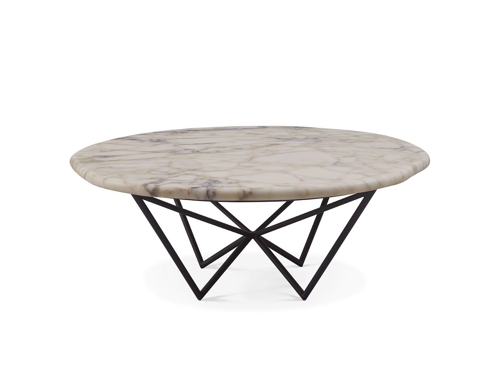 A Closer Look At Kara Mannu0027s Sleek Furniture Collection For Baker
