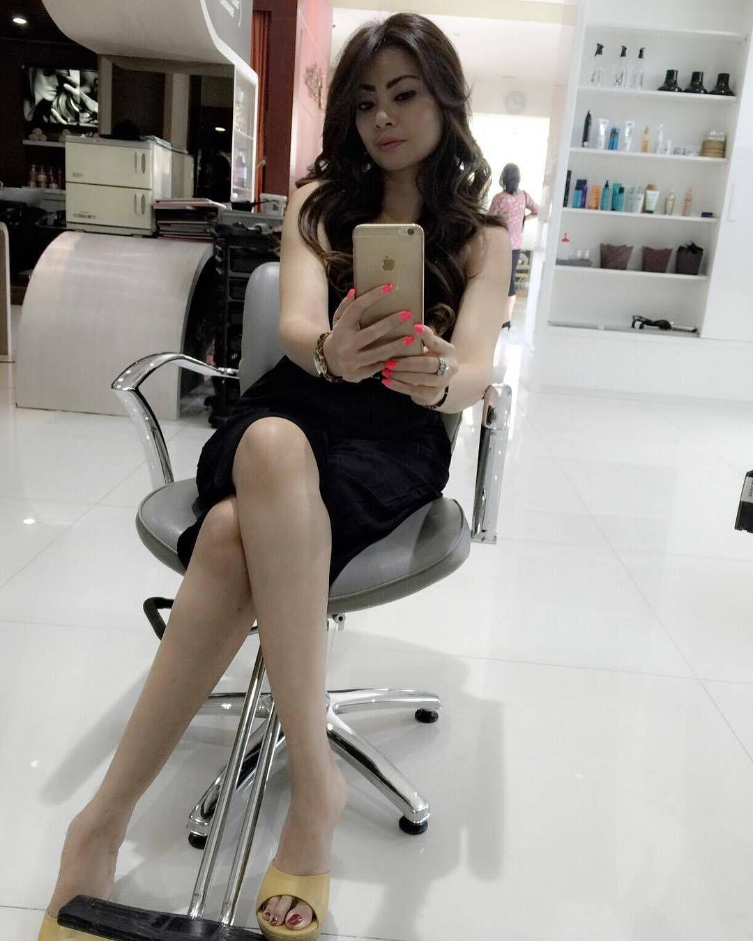 Asia milf pics