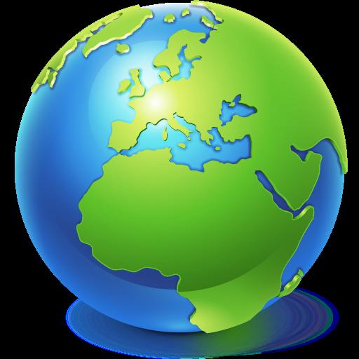 Png Globe Globe Icon Cartoon Globe Globe Drawing