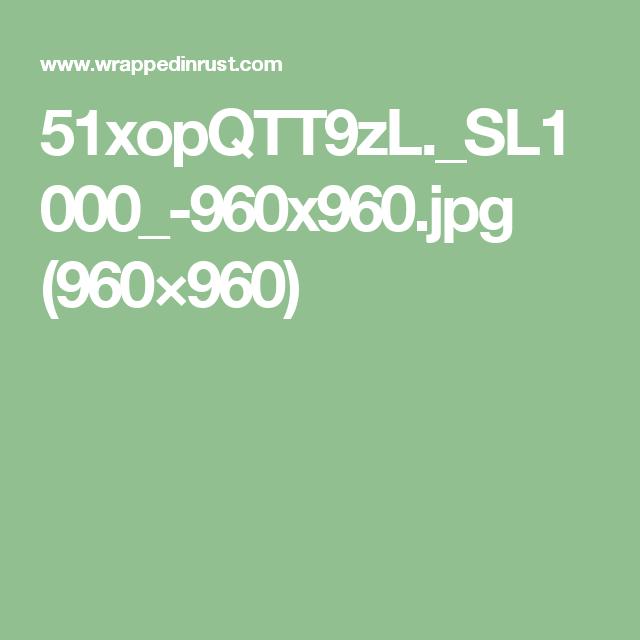 51xopQTT9zL._SL1000_-960x960.jpg (960×960)