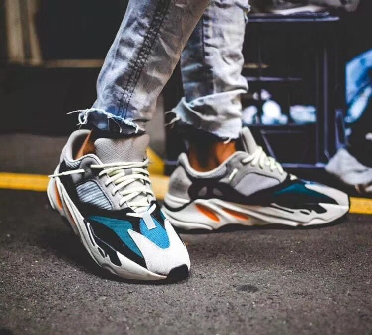save off dfbd9 8dca1 G5 Version yeezy 700 boost ready to ship from yourbestkicks ...