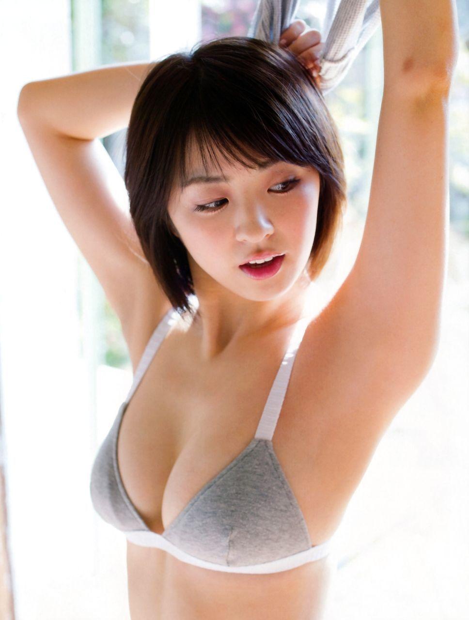 Yurina Yanagi Yurina Yanagi 柳ゆり菜 Pinterest Asian