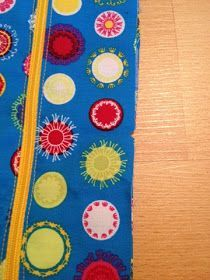 made by Alex: Tasche aus einem Jeans-Tutorial, #Alex #aus #einem #JeansTutorial #Tasche