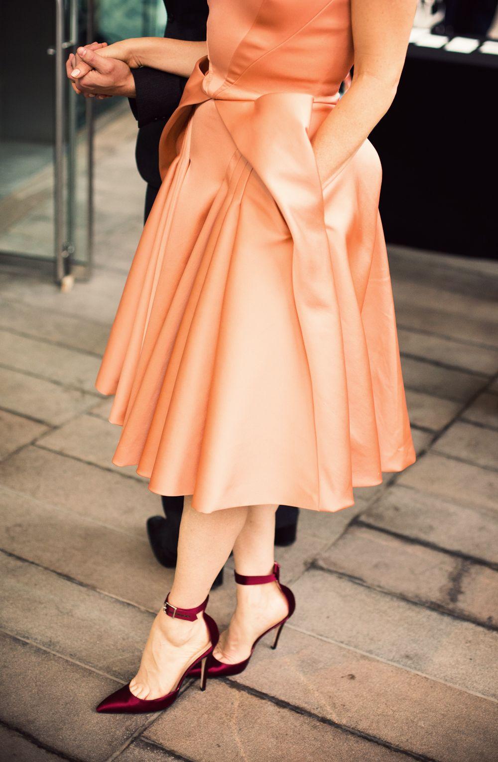 74bd68fd09 Pin de Lourdes Alcala en Moda my style