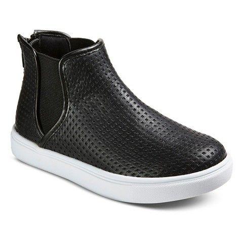 Sneakers black, Girls shoes, Sneakers