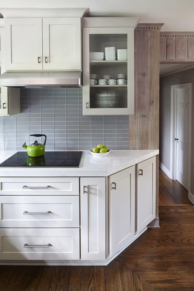 Cliqstudios Cabinets Renew Grandmother S Home Kitchen Cabinets Kitchen Design Rustic Kitchen