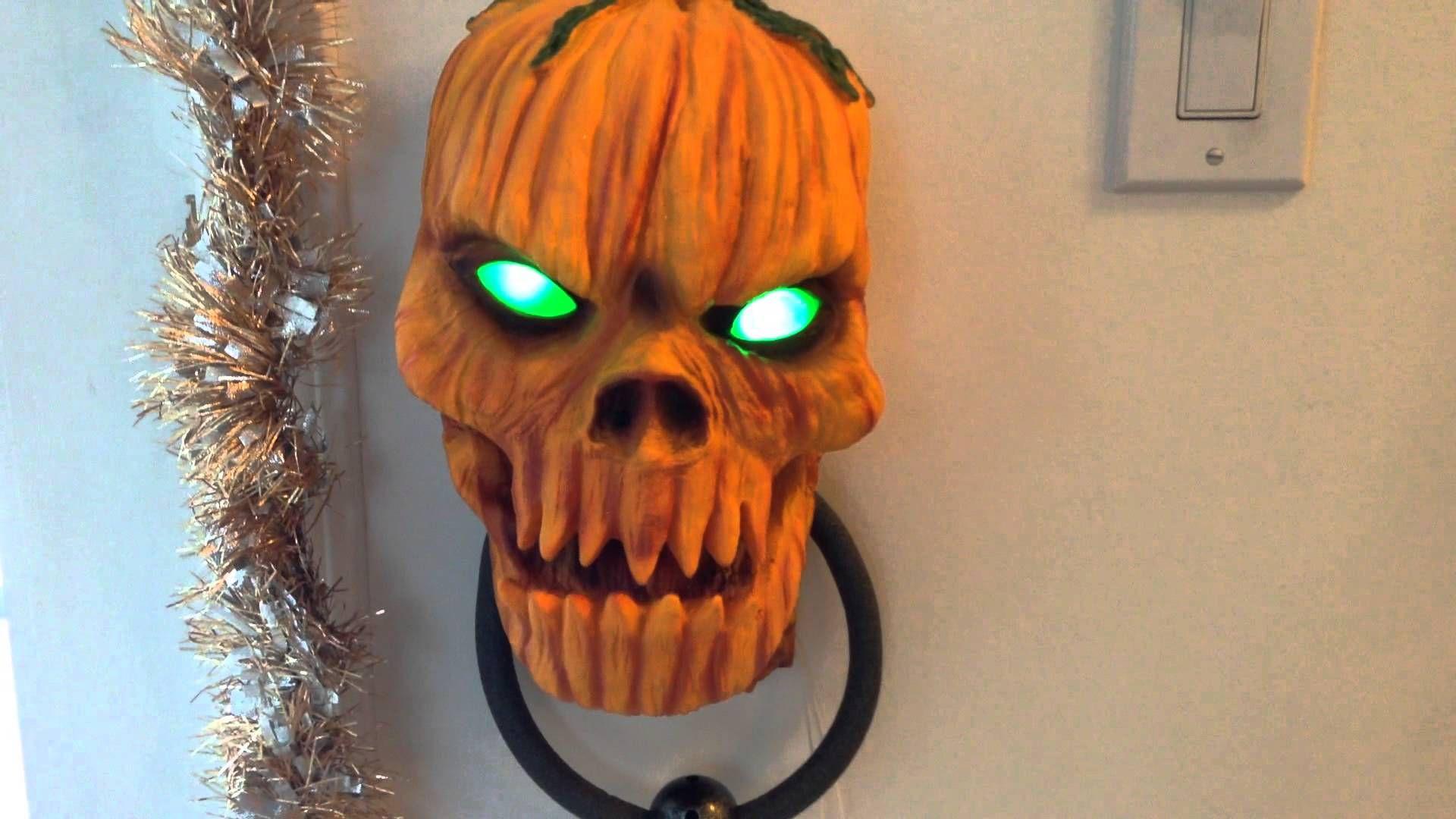Maxresdefault Jpg  C2 B7 Spirit Halloweenhalloween