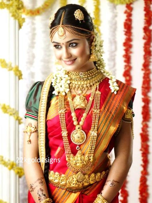 Pin by Subhamastu on Marriage Bearu Pinterest Indian bridal wear