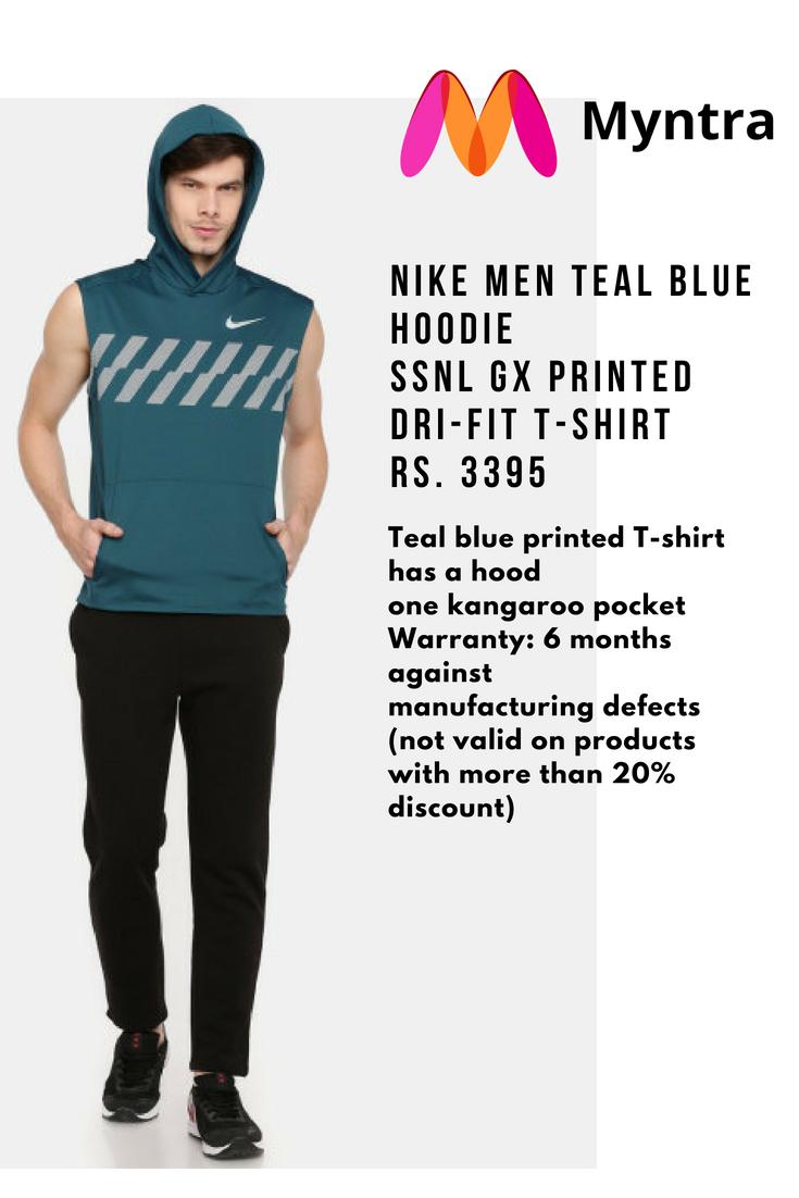 a72ebf4c0bb6 Nike Sweatshirts Myntra - BCD Tofu House