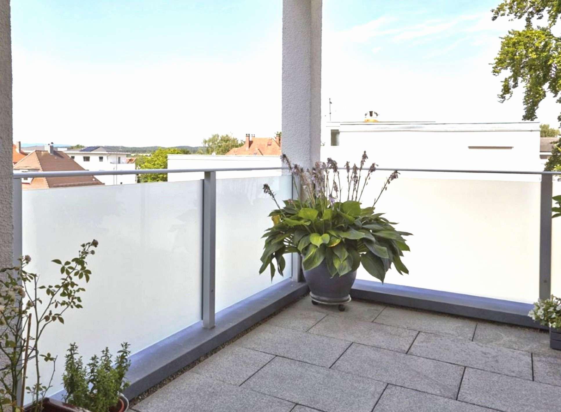 Frisch 40 Zum Sichtschutz Mauer Bauen Mit Bildern Balkon