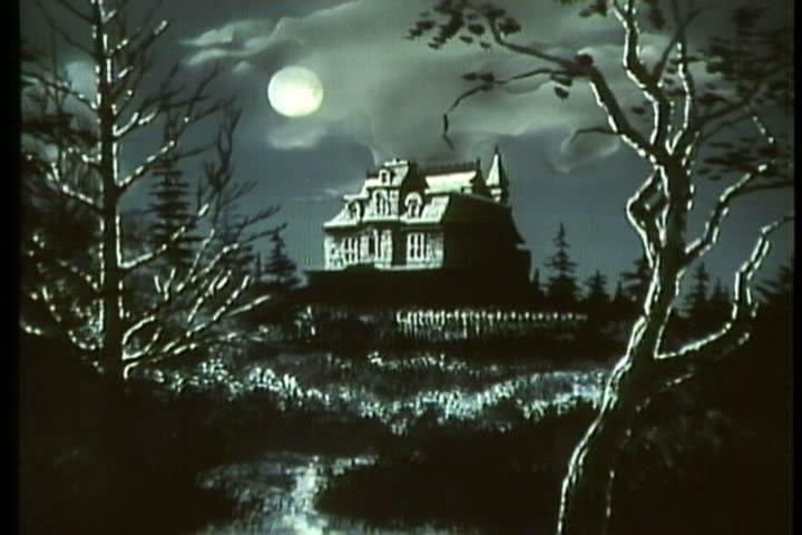 Spooky Halloween Scenes Google Search Halloween Scene Spooky Halloween Halloween