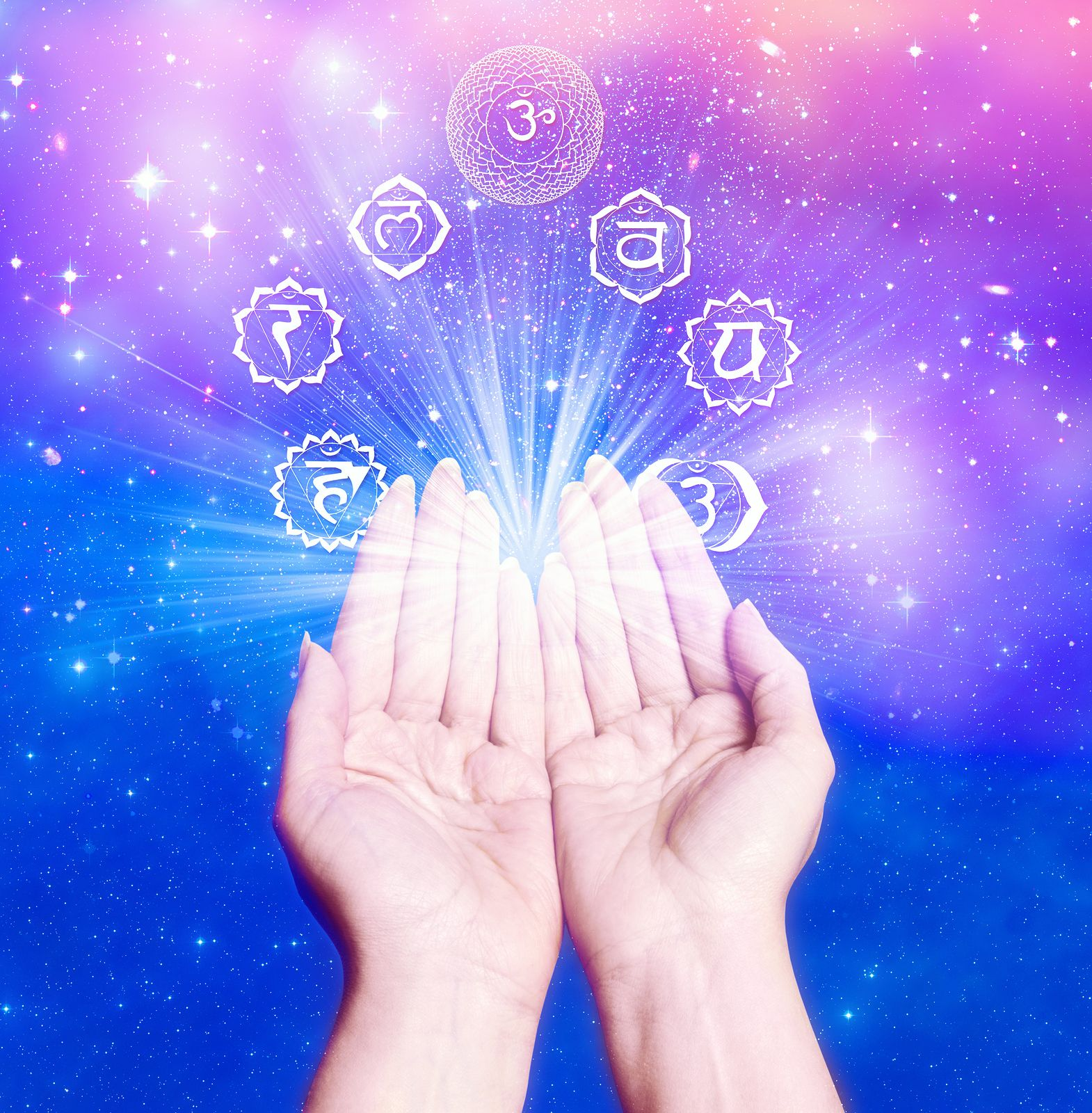 Reiki bing images jentlehands pinterest reiki violet flame with aura cleansing and chakra boosting buycottarizona Gallery