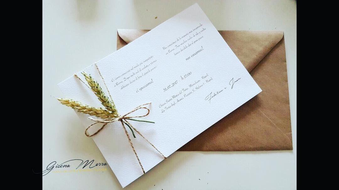 Partecipazioni Matrimonio Informali.Title Con Immagini Matrimonio Informale Matrimonio Inviti