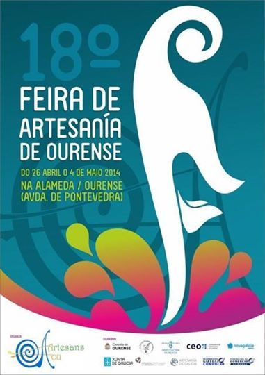 Descubre Ourense