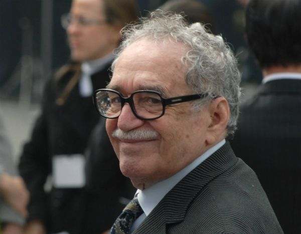 Gabo puso fin a la crónica de una muerte anunciada   http://caracteres.mx/gabo-puso-fin-la-cronica-de-una-muerte-anunciada/
