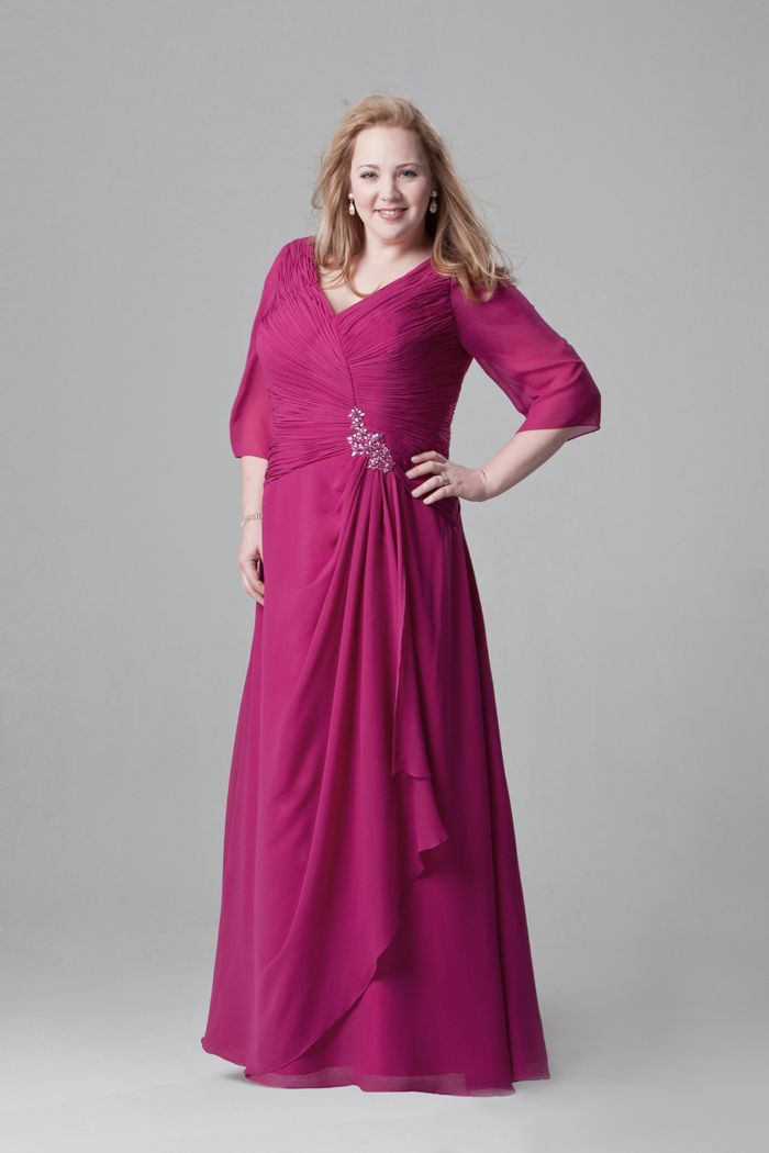Plus Size Dresses Ebay Gallery - dress design for girls 2018