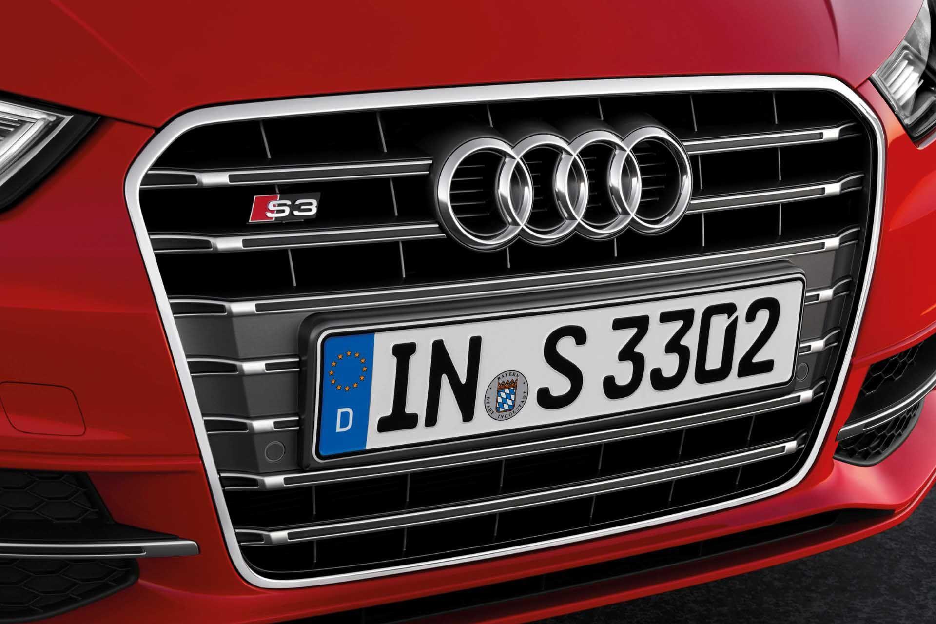 10 Nice Audi S3 Loggo HD Wallpaper (met afbeeldingen)