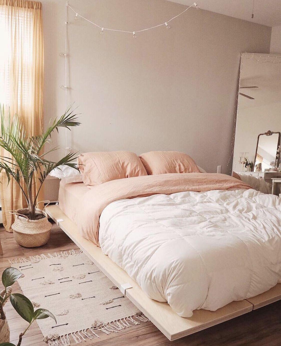 room ideas bedroom