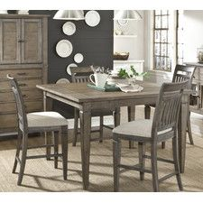 Legacy Classic Furniture's Brownstone Village Collection | Page 2