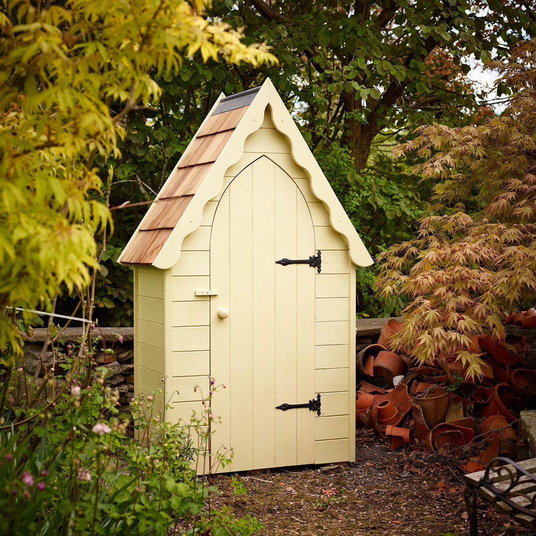 patio store garden sheds