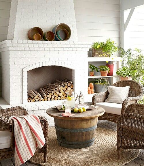 1524 Idee per #tavoli, #sedie e #panche da arredamento