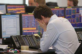 La gestión de riesgo en el trading. ¿Cual es su importancia? En este artículo explicamos porque la gestión de riesgo es parte importante de todo sistema de trading exitoso.
