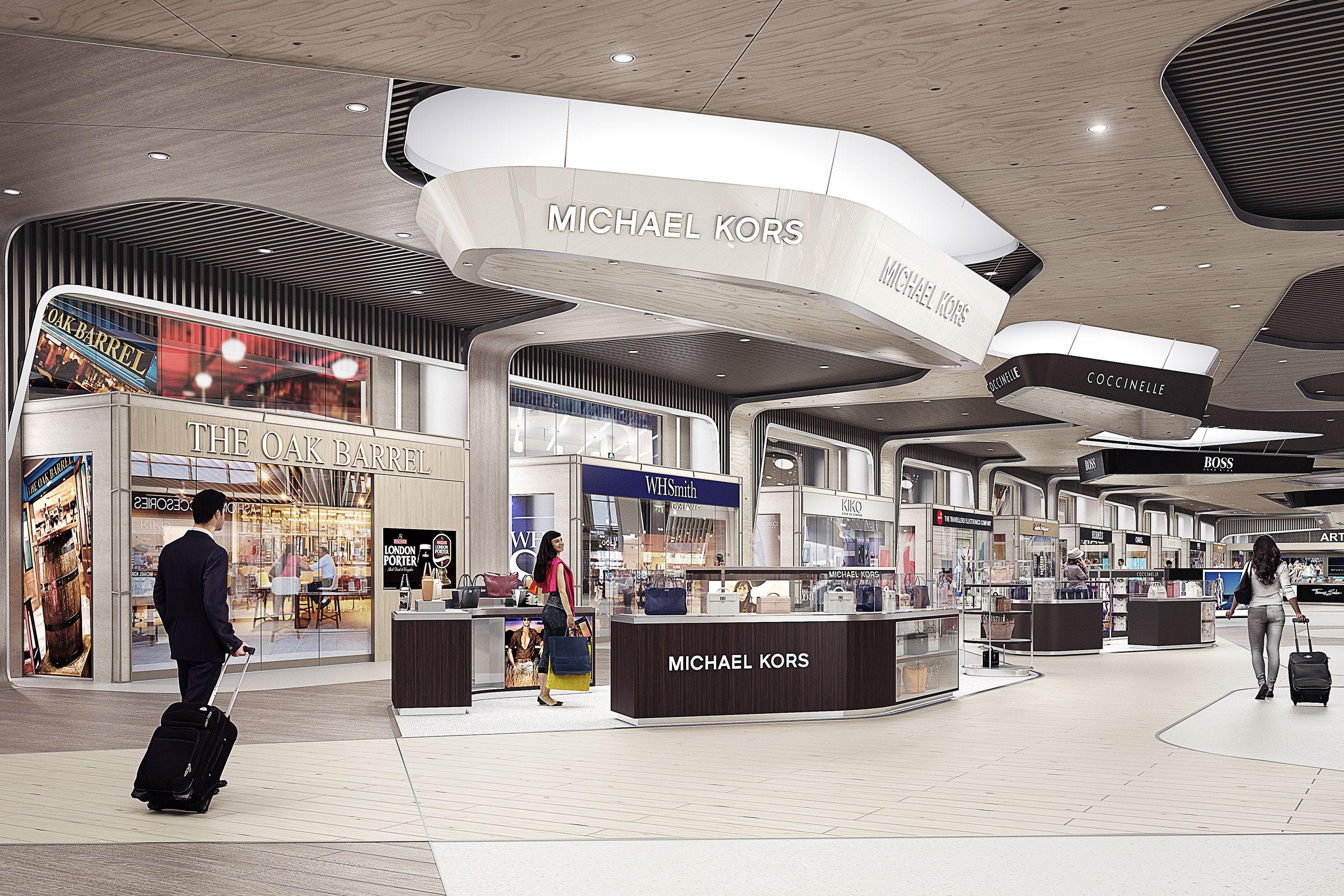 20++ Oak court mall jewelry stores info