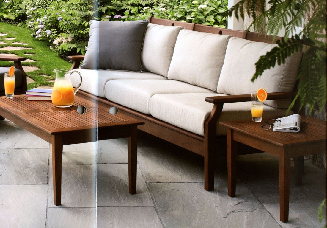 loggins furniture topaz patio jensen leisure blog ipe
