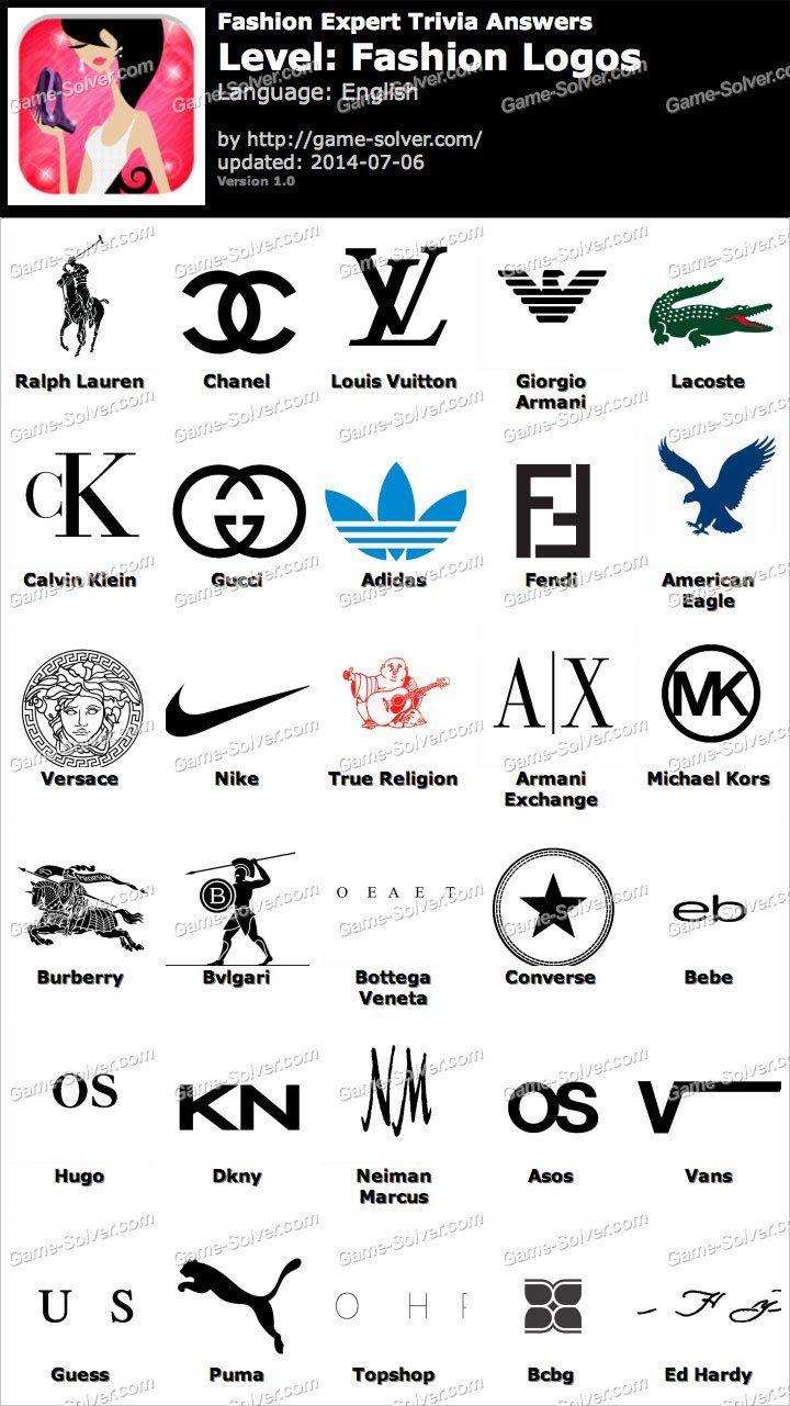 Imagen relacionada Fashion logo branding, Fashion logo