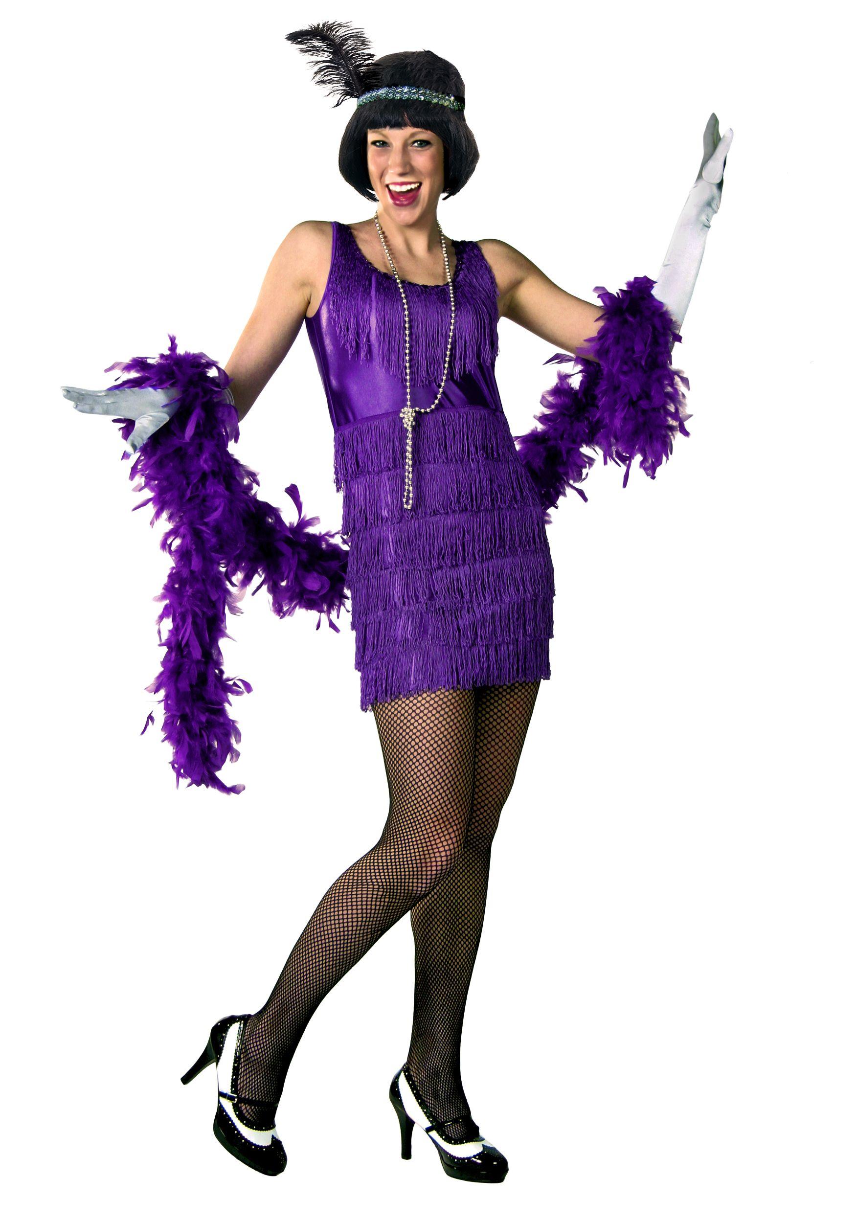 Flapper costume | Cuteee! | Pinterest | Kostüm ideen, Mottoparty und ...
