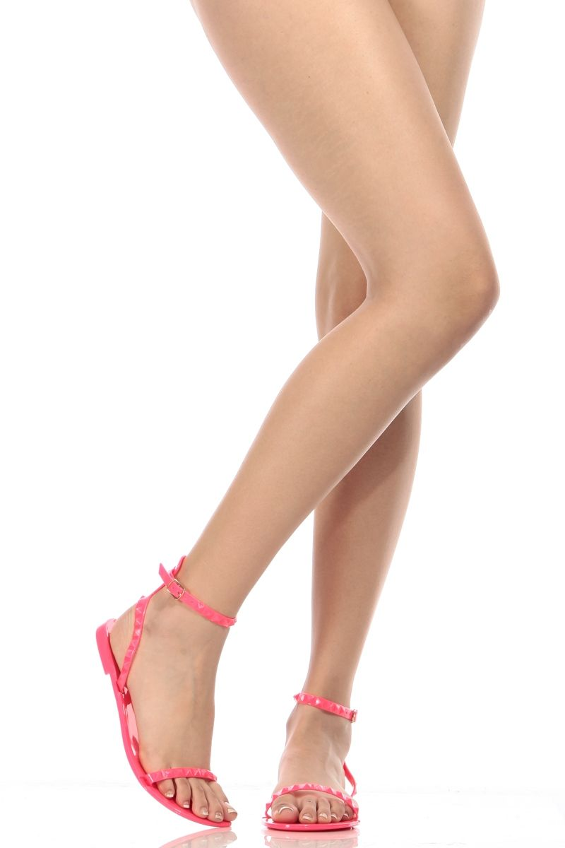 Shop for jelly shoes at mainflyyou.tk Free Shipping. Free Returns. All the time.