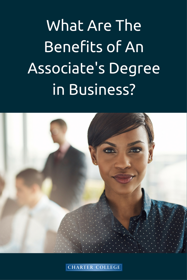 What Are The Benefits Of An Associate S Degree In Business Associate Degree Scholarships For College Stanford University