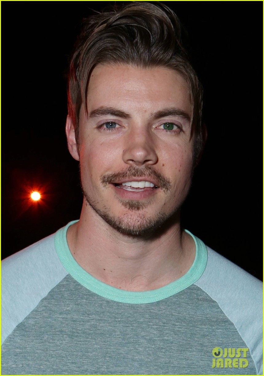josh henderson tell me what to do lyricsjosh henderson gif, josh henderson songs, josh henderson instagram, josh henderson dallas, josh henderson kaley cuoco, josh henderson age, josh henderson net worth, josh henderson can you tell me it's okay lyrics, josh henderson tell me it's ok lyrics, josh henderson seattle, josh henderson tumblr, josh henderson 2016, josh henderson tell me what to do lyrics, josh henderson lyrics, josh henderson source