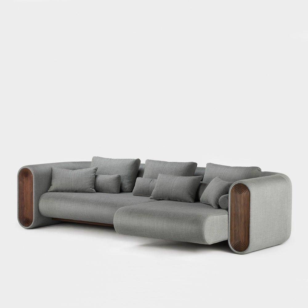 Product Furniture Design Designdatabela Sofa Design Modern Sofa Designs Best Leather Sofa