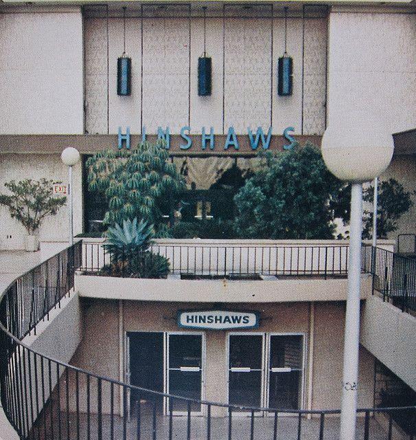 Romantix - Whittier, CA - Yelp