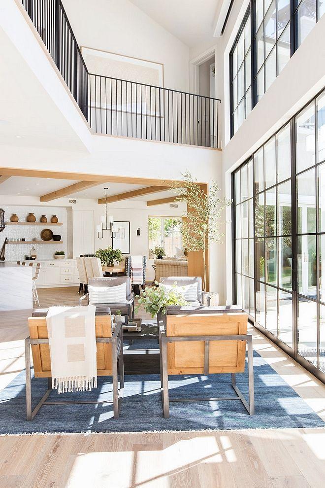 also family room house home modern interior design rh pinterest