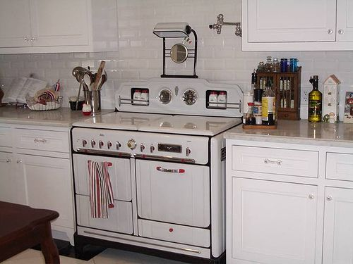 Vintage Appliances Los Angeles Vintage Appliances 1920 Household Appliances Vintage Kitchen Sink Vintage Appliances Retro Kitchen