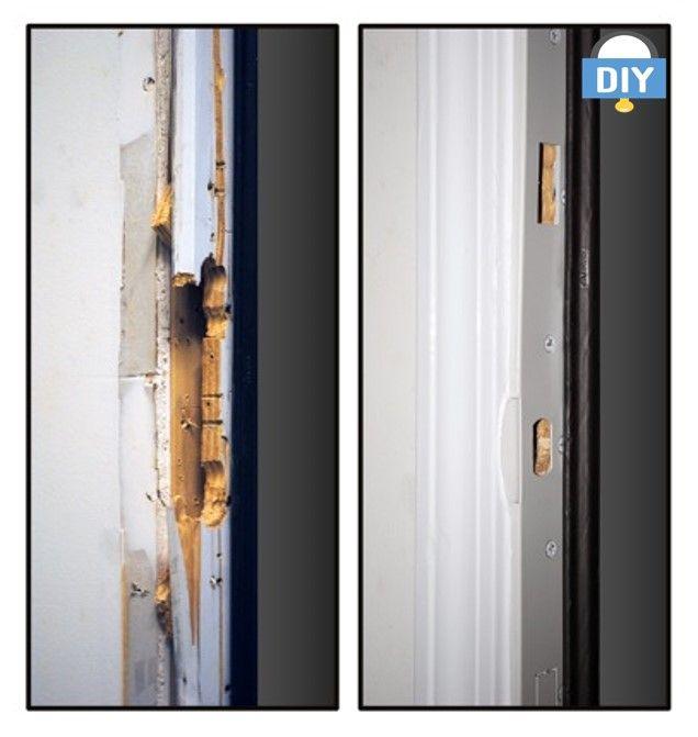 The Best Door Jamb Reinforcements 2018 | YOUR DIY HOME SECURITY ...