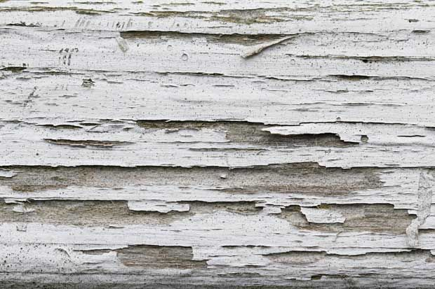 valleys in the vinyl macro distressed wood texture 03 promo ...