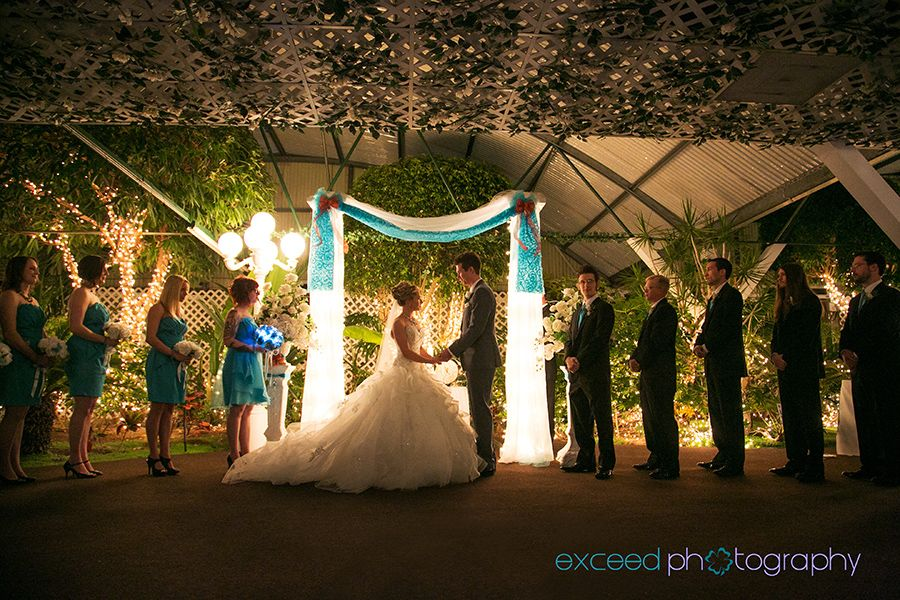 Pin By Exceed Photography On Wedding Photos I Like Las Vegas Weddings Las Vegas Wedding Photographers Las Vegas Wedding Ceremony