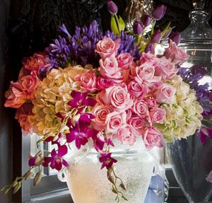 In season spring flowers add color and fragrance to brighten and in season spring flowers add color and fragrance to brighten and beautify your home mightylinksfo