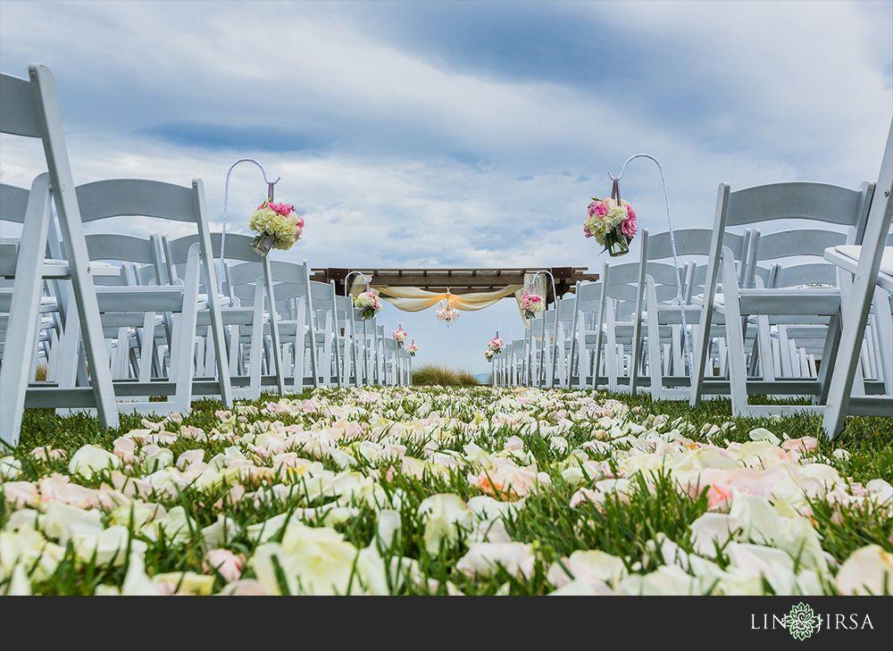 Terranea Resort Wedding (With images) Terranea resort