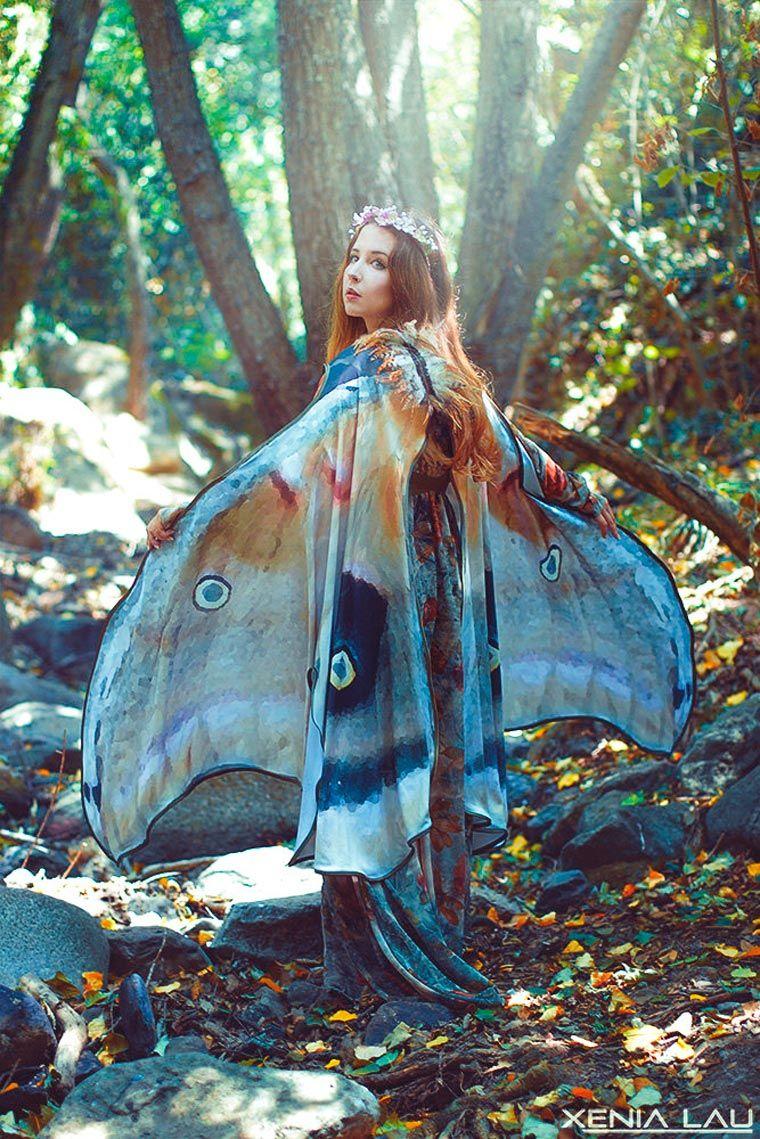 butterfly-wing-scarves-el-costurero-real-asas-de-borboleta (4)