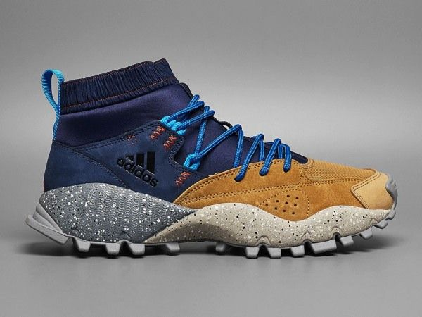 new concept 30b9a 00826 Nike Air Mowabb OG ACG 1991   My Style in 2019   Nike acg boots, Nike acg, Vintage  nike